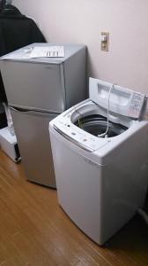 冷蔵庫買取 埼玉県 草加市 金明町 洗濯機回収 洗濯機処分 冷蔵庫回収 冷蔵庫処分 不要品回収 不要品処分 廃品回収 単身引越し 単身引っ越し リサイクル引越し