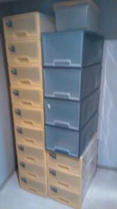 衣装ケース処分 東京都 大田区 大森西 衣装ケース回収 不要品回収 不要品処分 廃品回収 単身引っ越し 単身引越しリサイクル引越し