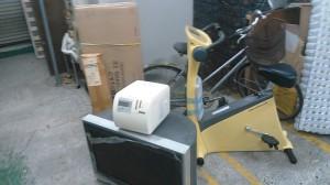 引越し不用品処分 東京都 大田区 山王 引越し不用品回収 不用品回収 不用品処分 廃品回収 単身引越し 単身引っ越し リサイクル引越し