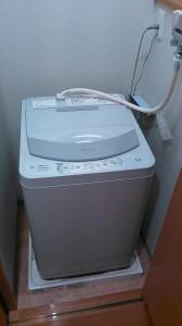洗濯機処分 千葉県 市川市 市川南 洗濯機回収 不用品回収 不用品処分 不要品回収 不要品処分 廃品回収 単身引っ越し 単身引越し リサイクル引越し