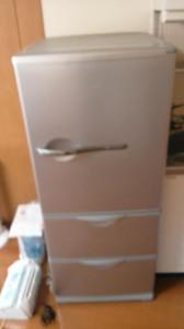 冷蔵庫買取 千葉県 市川市 市川南 冷蔵庫処分 冷蔵庫回収 不要品回収買取 家電買取 家具買取 不用品回収買取
