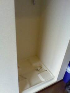 洗濯機処分 東京都 新宿区 百人町 洗濯機回収 家電回収 家電処分 家具回収 家具処分 粗大ゴミ回収 粗大ゴミ処分 東京不用品回収 引越し不用品処分