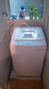 洗濯機引越し 千葉県 野田市 貝塚町 洗濯機配送 洗濯機回収 洗濯機処分 千葉不用品回収 引越し不用品処分 不要品回収買取 引越し見積もり 粗大ゴミ回収 粗大ごみ処分 家電回収 家電処分