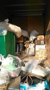 遺品整理 東京都 狛江市 中和泉 遺品処分 遺品回収 一人暮らし引越し 家電買取 家具買取 リサイクル買取 家電リサイクル買取 家具リサイクル買取