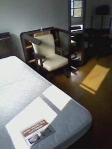 ベッド処分 千葉県 八千代市 緑ヶ丘 ベッド回収 マットレス処分 マットレス回収 椅子処分 椅子回収 千葉不用品回収 引越し見積もり 一人暮らし引越し