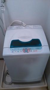 洗濯機処分 千葉県 船橋市 本郷町 洗濯機回収 不要品回収 不要品処分 不用品回収 不用品処分 廃品回収 単身引っ越し 単身引越し リサイクル引越し