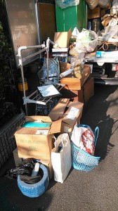不用品全処分 東京都 狛江市 中和泉 不用品全回収 引越しゴミ処分 引越しゴミ回収 不要品回収買取 不用品回収買取 引越し見積もり