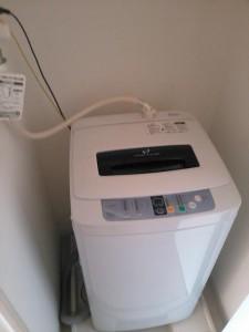 洗濯機買取 東京都 練馬区 富士見台 洗濯機処分 洗濯機回収 不用品回収買取 家電買取 家具買取 冷蔵庫買取 冷蔵庫リサイクル 洗濯機リサイクル