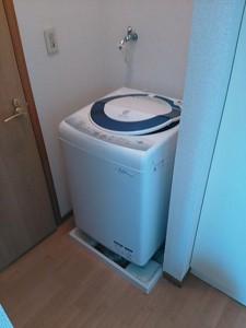 洗濯機買取 千葉県 市川市 真間 洗濯機回収 洗濯機処分 洗濯機リサイクル 千葉不用品処分 千葉不要品回収 千葉不用品回収 千葉不要品処分