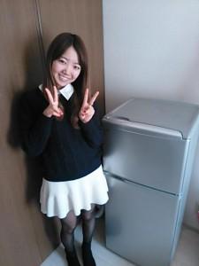 冷蔵庫処分 東京都 調布市 西つつじヶ丘 冷蔵庫回収 洗濯機処分 洗濯機回収 不用品回収 不用品処分 不要品回収 不要品処分 廃品回収 単身引っ越し 単身引越し リサイクル引越し