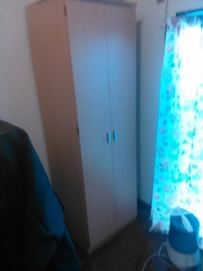 タンス処分 東京都 小平市 学園西町 タンス回収 引越し不用品処分 引越し不用品回収 東京不用品回収 東京不用品処分