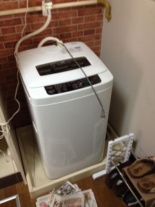 洗濯機回収 千葉県 浦安市 富士見 洗濯機処分 引越し不用品処分 引越し不用品回収 不要品回収買取 不用品回収買取 家電買取 家具買取