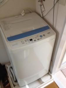 洗濯機処分 東京都 府中市 宮西町 洗濯機回収 洗濯機リサイクル 洗濯機買取 不用品回収買取 不要品回収買取 家電買取 家具買取 リサイクル買取