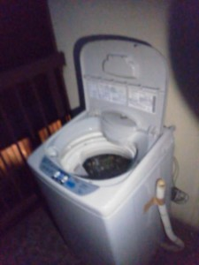 洗濯機処分 千葉県 船橋市 西船 洗濯機回収 洗濯機リサイクル 不用品回収 不用品処分 不要品回収 不要品処分 廃品回収 単身引越し 単身引っ越し リサイクル引越し 千葉不用品回収