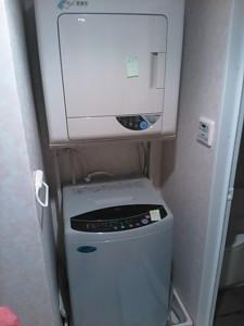 洗濯機処分 千葉県 我孫子市 本町 洗濯機回収 洗濯機リサイクル 乾燥機処分 乾燥機回収 乾燥機リサイクル 家電リサイクル 家電処分 家電回収