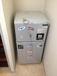 冷蔵庫処分 東京都 杉並区 荻窪 冷蔵庫回収 不用品回収 不用品処分 不要品回収 不要品処分 廃品回収 単身引越し 単身引っ越し リサイクル引越し 東京不用品回収 引越し不用品処分