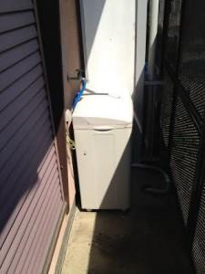 洗濯機処分 東京都 調布市 佐須町 洗濯機回収 洗濯機リサイクル 洗濯機廃棄 粗大ごみ処分 粗大ごみ回収 引越しゴミ処分 引越しゴミ回収