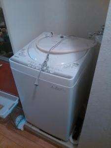洗濯機買取 不用品回収買取 家電買取 洗濯機リサイクル 家電リサイクル 洗濯機廃棄 洗濯機処分 洗濯機回収 千葉県 市川市 妙典