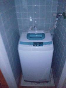 洗濯機買取 洗濯機リサイクル 家電リサイクル買取 千葉県 市川市 市川