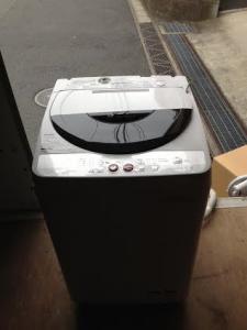洗濯機買取 洗濯機リサイクル 家電買取 不用品回収買取 洗濯機回収 洗濯機処分 洗濯機廃棄 千葉県 松戸市 幸谷