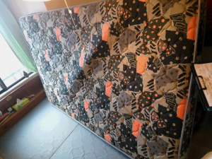 ベッドマットレス処分 ベッドマットレス回収 スプリングマットレス処分 スプリングマットレス回収 千葉県 若葉区 原町