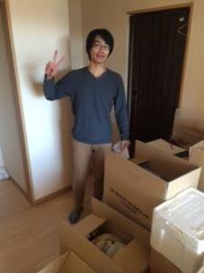 引越し不用品処分 引越し不用品回収 千葉県 松戸市 高塚新田