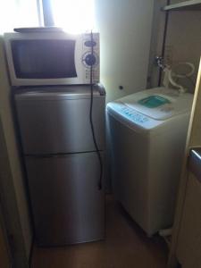 冷蔵庫処分 冷蔵庫回収 レンジ処分 レンジ回収 洗濯機処分 洗濯機回収 東京都 府中市 緑町