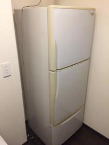 冷蔵庫処分 冷蔵庫回収 冷蔵庫廃棄 冷蔵庫撤去 冷蔵庫リサイクル 東京都 台東区 千束