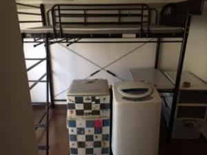 ロフトベッド解体処分 ロフトベッド解体回収 冷蔵庫処分 冷蔵庫回収 冷蔵庫リサイクル 冷蔵庫廃棄 洗濯機処分 洗濯機回収 洗濯機リサイクル 洗濯機廃棄 東京都 荒川区 西日暮里