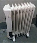 冷・暖房機器